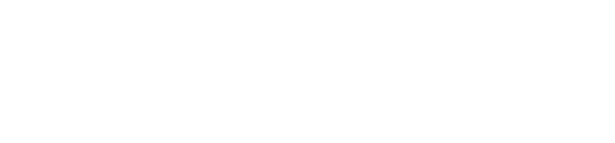Beakler Consulting Services